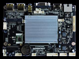SWH-5168-安卓網絡信發主板  SWH-5168