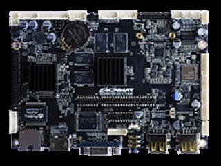 SWH-5180-双屏异显智能主板 SWH-5180