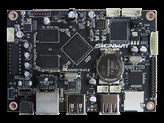 DS3128-专业信发安卓主板  DS3128