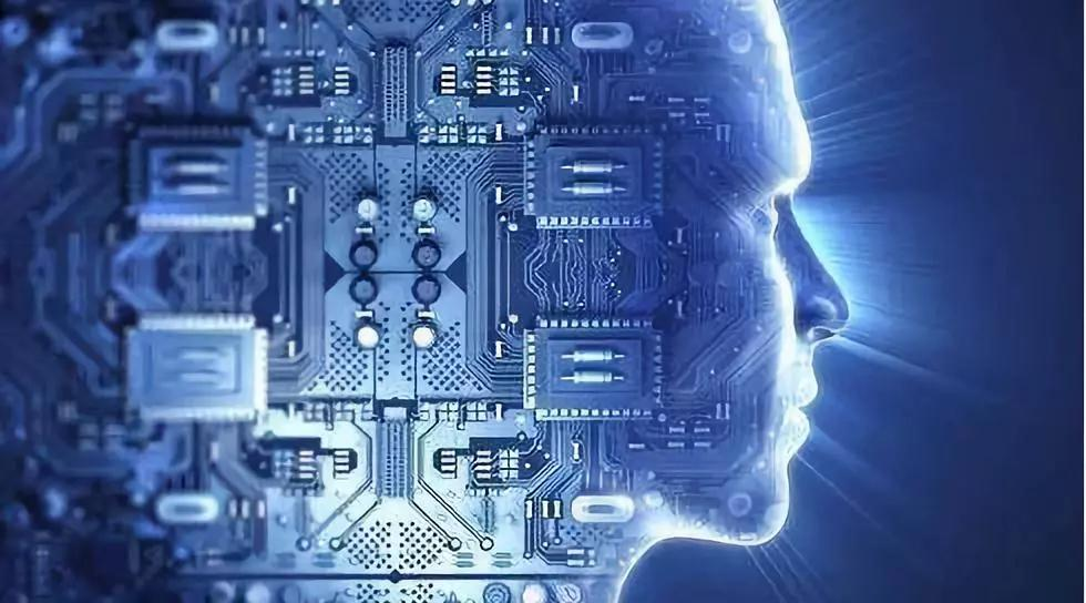AVM埃威姆浅谈智能化厅堂系统构造