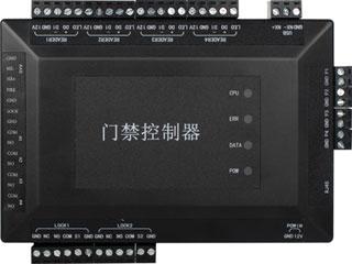 5系列工程商专用门禁控制器-5020图片