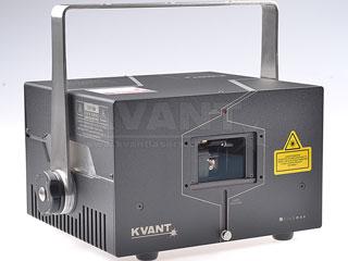 Clubmax 3000 FB4-纯全彩二极管激光系统
