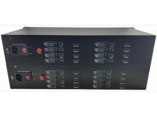 JRGT-HDMI8000-8路高清HDMI光端机