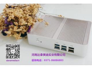 3.0-USB病毒隔離盒