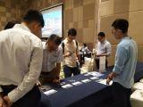 """【领略无限""""峰光""""】智微智能助力Intel FPGA 技术大会"""