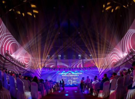 成都国际音乐设备博览会完满落幕!