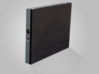 P2.5-16S-LED广告室内高清屏