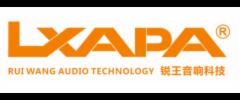 LXAPA/锐王音响