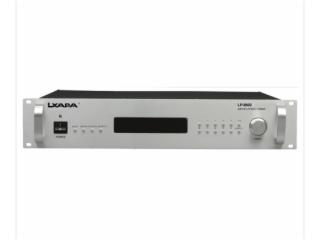 LP-8602-調諧器