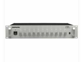 LP-8623-前置放大器