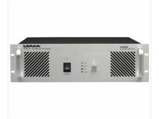 LP-8701-纯后级广播功放
