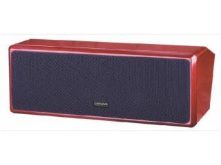 LP-2650-影院双6.5寸中置音箱