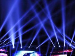 舞台灯光塑造艺术形象的3大表现手法