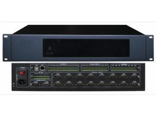 LX-6800P-中央控制主机
