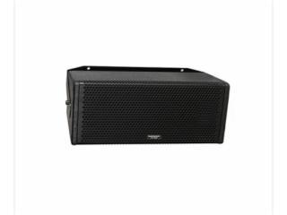 HY-205-雙5寸會議專業音箱