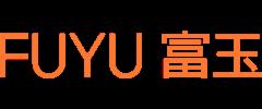 富玉FYT