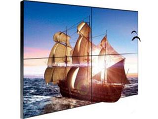 SW4605-三星 46寸 1.7mm 双边接缝 LCD液晶拼接单元