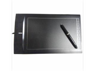 CT935-12寸电磁式电脑绘图板数位板