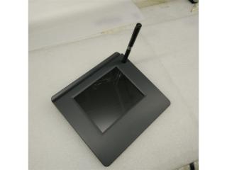 HT560U-5.6寸电磁式液晶签名板