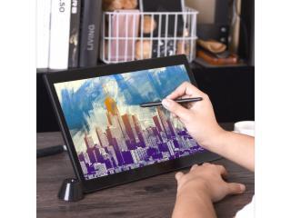 150DWE-15.6寸高清電磁手繪屏