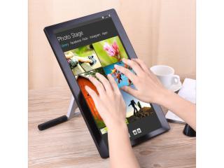 150DCW-15.6寸高清电容式触控显示器