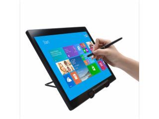 150DCE-15.6寸电磁电容双触控显示屏