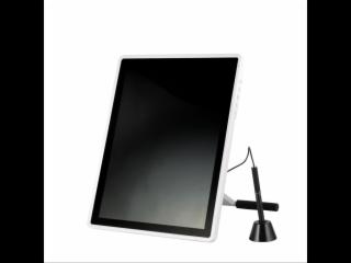 1509SE-行业办公15寸电磁屏显示器