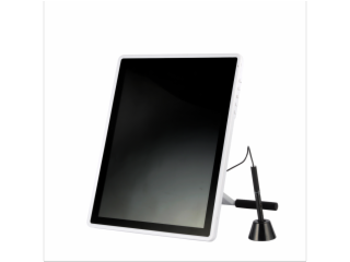 1509SE-行業辦公15寸電磁屏顯示器