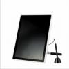 行業辦公15寸電磁屏顯示器-1509SE圖片