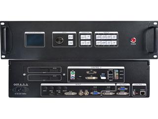 N5-LED視頻處理器