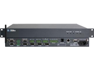 RBQ-ZKKT-3200-精华版网络型中控主机