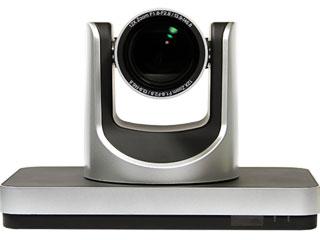 RBQ-CCD-930PS USB3.0-型高清视频会议摄像机