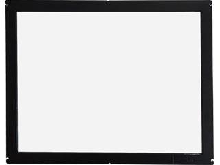 15-IT3L15R-觸摸屏框
