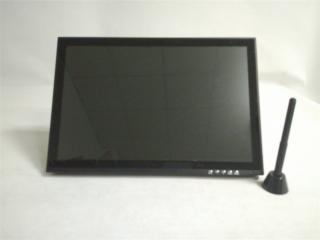 190BWE-19寸电磁式液晶数位屏