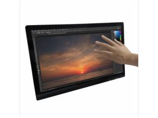 220ACW-高清宽屏多点触控电容式22寸触摸显示器