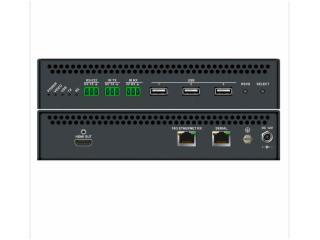 CVS-UHDCR100-CHARTU長圖 CVS-UHDCR100 接收器