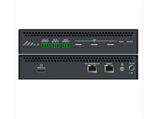 CVS-UHDCT100-CHARTU長圖 CVS-UHDCT100 發送器