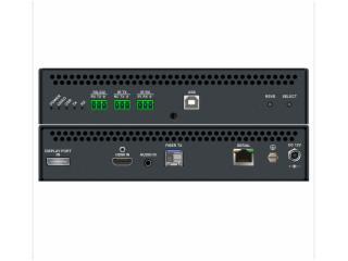 CVS-UHDFR100-CHARTU長圖 CVS-UHDFR100 發送器