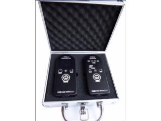 PC218-音響音箱相位測試儀