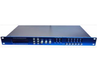 DP360-数字音箱处理器数字音频处理器
