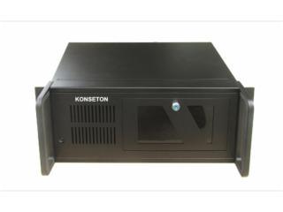 無紙化辦公系統服務器-KST-M2000
