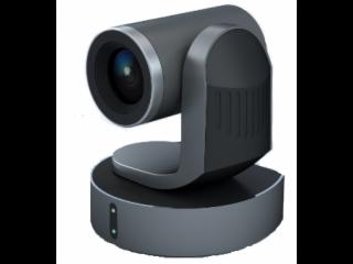 4K录播跟踪摄像机