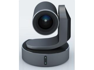 高清网络会议摄像机