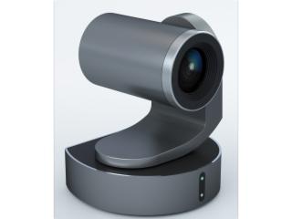 4K录播跟踪摄像机-LF-950K图片