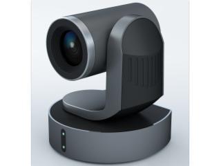 LF-950-20倍高清网络会议摄像机