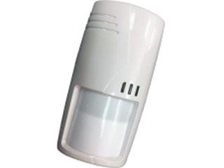 VDS-210-i-紅外微波二合一型智能入侵探測器