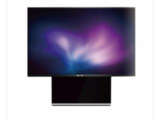 BDL1641ED-飞利浦 BDL1641ED 商用显示器
