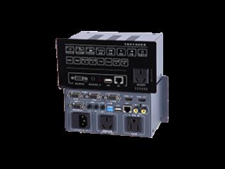 KS-1800-多媒體中控KS-1800