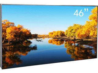 LTI460HN01-三星46寸3.5mm拼缝液晶拼接屏