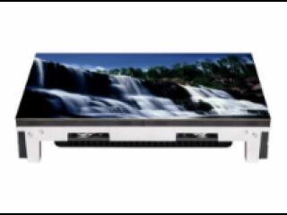 TV-PH125-Y-LED屏